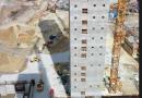 Czy warto wykonywać kursy budowlane?