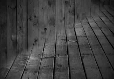 Zalety i wady podłogi z czarnego dębu